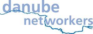Logo Danube-Networkers