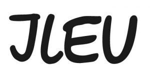Logo ILEU